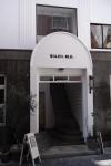 SOLEIL B.L.D